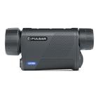 Image of Pulsar Axion XQ38 Thermal Imager