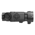 Image of Pulsar Core FXQ38BW Thermal Front Attachment