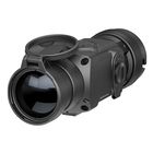 Image of Pulsar Core FXQ50BW Thermal Front Attachment