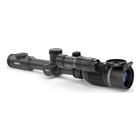 Image of Pulsar Digex N450 Digital Nightvision Rifle Scope