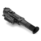 Image of Pulsar Digisight Ultra N450 Digital Weapon Scope