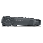 Image of Pulsar Helion 2 XQ50F Thermal Imager