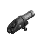 Image of Pulsar IR Flashlight (AL-915T - Top Mount)