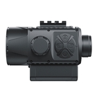 Image of Pulsar Krypton FXG50 Thermal Front Attachment