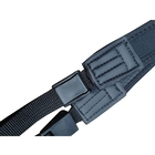 Image of Pulsar Neck Strap (Single Point)