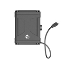 Image of Pulsar PB8I Power Bank (fits any Micro USB port/attaches to Weaver Rails)