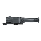Image of Pulsar Trail 2 LRF XQ50 Thermal Rifle Scope