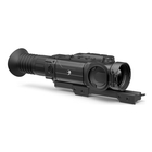 Image of Pulsar Trail LRF XQ50 Thermal Weapon Scope