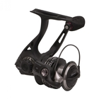 Image of Quantum Smoke SL25SPTiA Spinning Reel