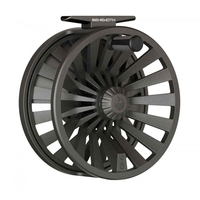 Redington Behemoth Fly Reel - #5/6