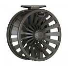 Image of Redington Behemoth Fly Reel - #11/12 - Gun Metal