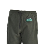 Image of Ridgeline Country Pack (Bush Shirt / Beanie / S/S  Shirt / Pants / Socks) - Olive