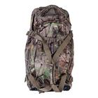 Image of Ridgeline Grunt Wheelie Bag 60L - Nature Green