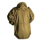 Image of Ridgeline Monsoon Elite II Smock - Teak