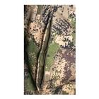 Image of Ridgeline Pro Hunt Bonded Fleece Jacket - Olive