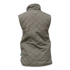 Image of Ridgeline Scurry Reversible Vest - Olive
