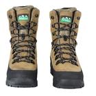 Image of Ridgeline Warrior Hi-Top Field Boots - Light Brown