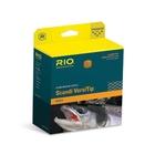 Rio AFS Shooting Head Kit - Scandi VersiTip