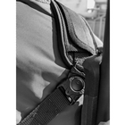 Image of Roetex Hunter Pro Sling Only - No Swivels