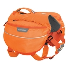 Image of Ruffwear Approach Pack - Orange Poppy