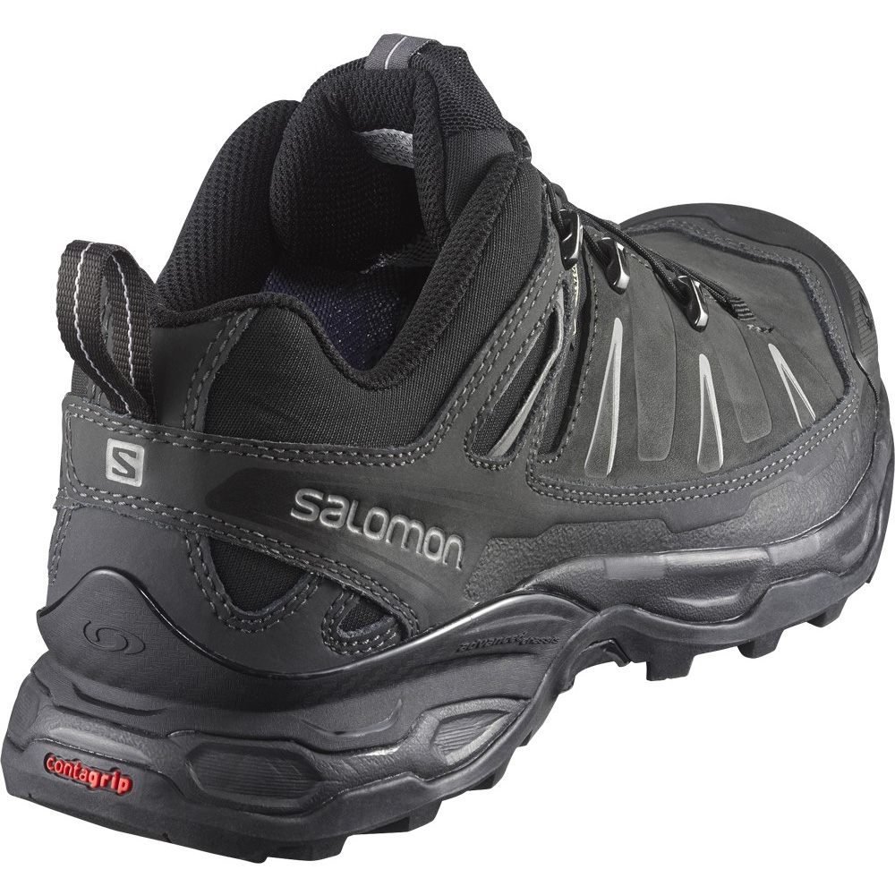 Salomon X Ultra LTR GTX Hiking Shoes For Men