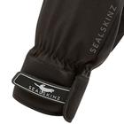 Image of SealSkinz All Season Gloves - Black