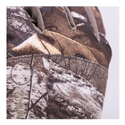 Image of SealSkinz Camo Sporting Gloves - Realtree Xtra Camo