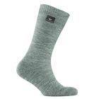 Image of SealSkinz Hiking Socks - Grey