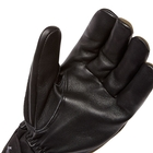Image of SealSkinz Hunting Gloves - Olive