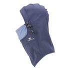 Image of SealSkinz Waterproof All Weather Head Gaitor - Navy Blue