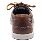 Image of Sebago Naples Shoe (Men's) - Dark Brown