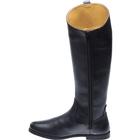 Image of Sebago Plaza Tall Boot (Women's) - Black Leather
