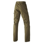 Image of Seeland Field Trousers - Duffel Green