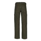 Image of Seeland Flint Trousers - Dark Olive