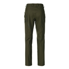 Image of Seeland Hawker Light Trousers - Pine Green