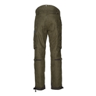 Image of Seeland Helt Trousers - Grizzly Brown