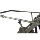 Image of Seeland Hercules Folding Highseat