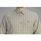 Image of Seeland Keeper Shirt - Classic Brown