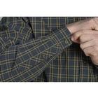 Image of Seeland Keeper Shirt - Classic Blue