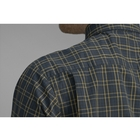 Image of Seeland Keeper Shirt - Classic Blue