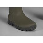 Image of Seeland Key-Point Wellington Boots (Men's) - Green