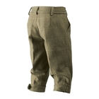 Image of Seeland Ragley Kids Tweed Breeks - Moss Check
