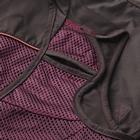 Image of Seeland Skeet Ladies Waistcoat - Black Bean
