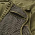 Image of Seeland Skeet Waistcoat - Ambi - Duffel Green