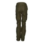 Image of Seeland Woodcock II Kids Trousers - Shaded Olive