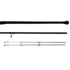 Image of Shimano 2 Piece+tips (supplied with a choice of 2No 57cm Tips) - Nexave Surf Rod - 13ft (with the tip)