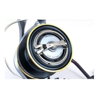 Image of Shimano Power Aero 14000 XSB Surf Reel