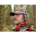 Image of Shooterking Country Oak Cap - Reversible Country Oak/Oak Blaze