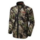 Image of Shooterking Digitex Reversible Jacket - Digitex Camo/Dark Olive