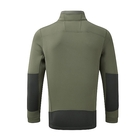 Image of Shooterking Thermic Jacket - Green